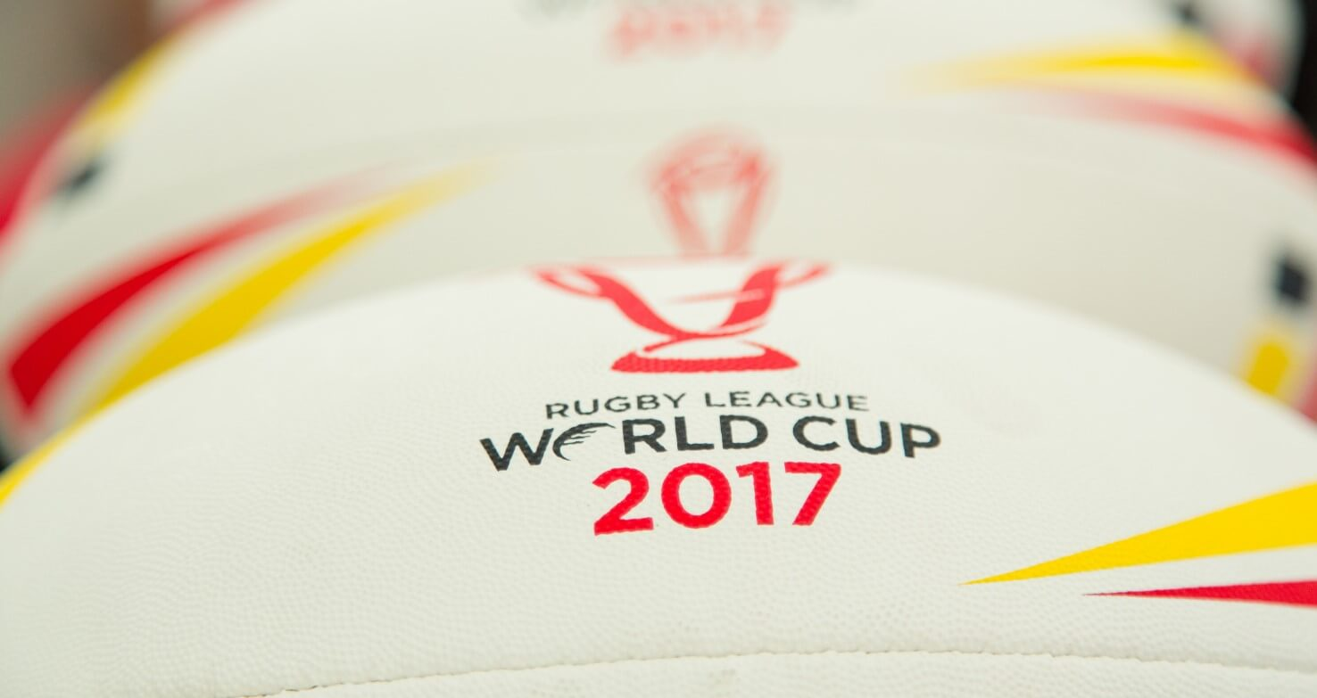 worldcup_2017
